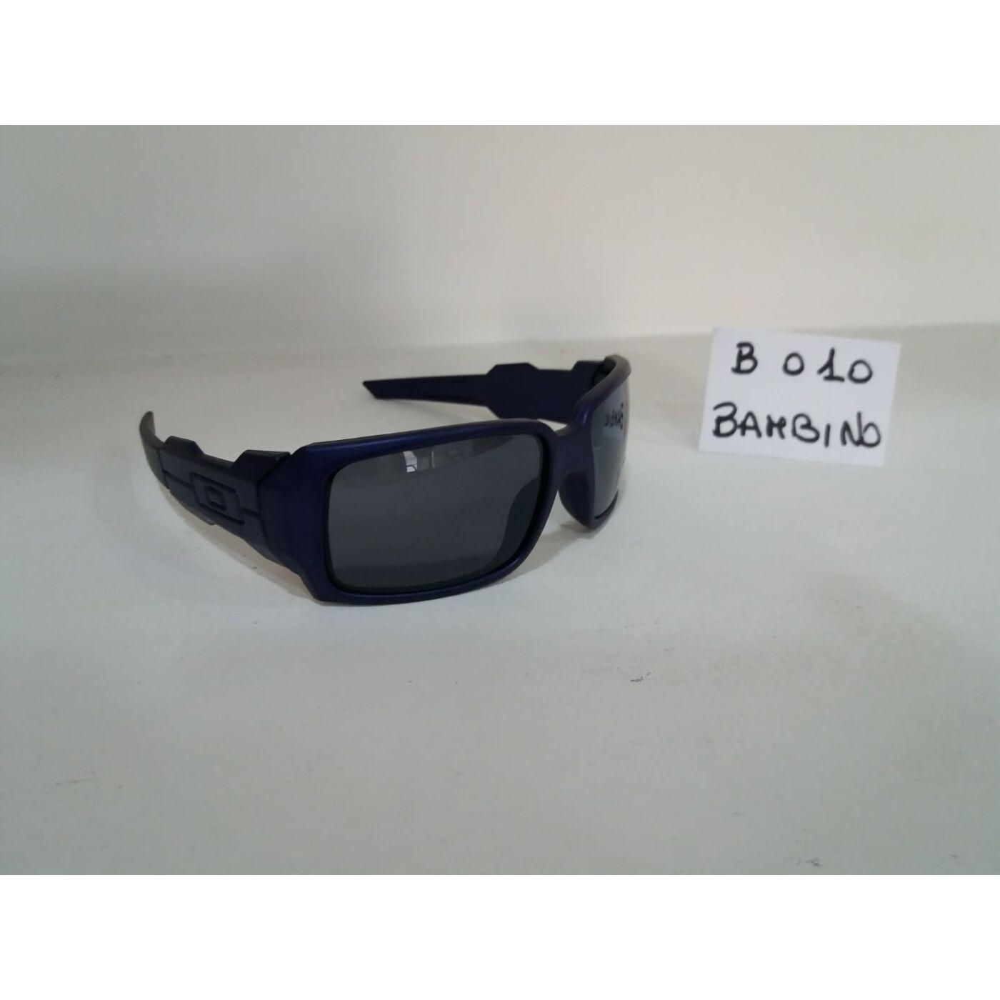 Gyerek napszemüveg - B010