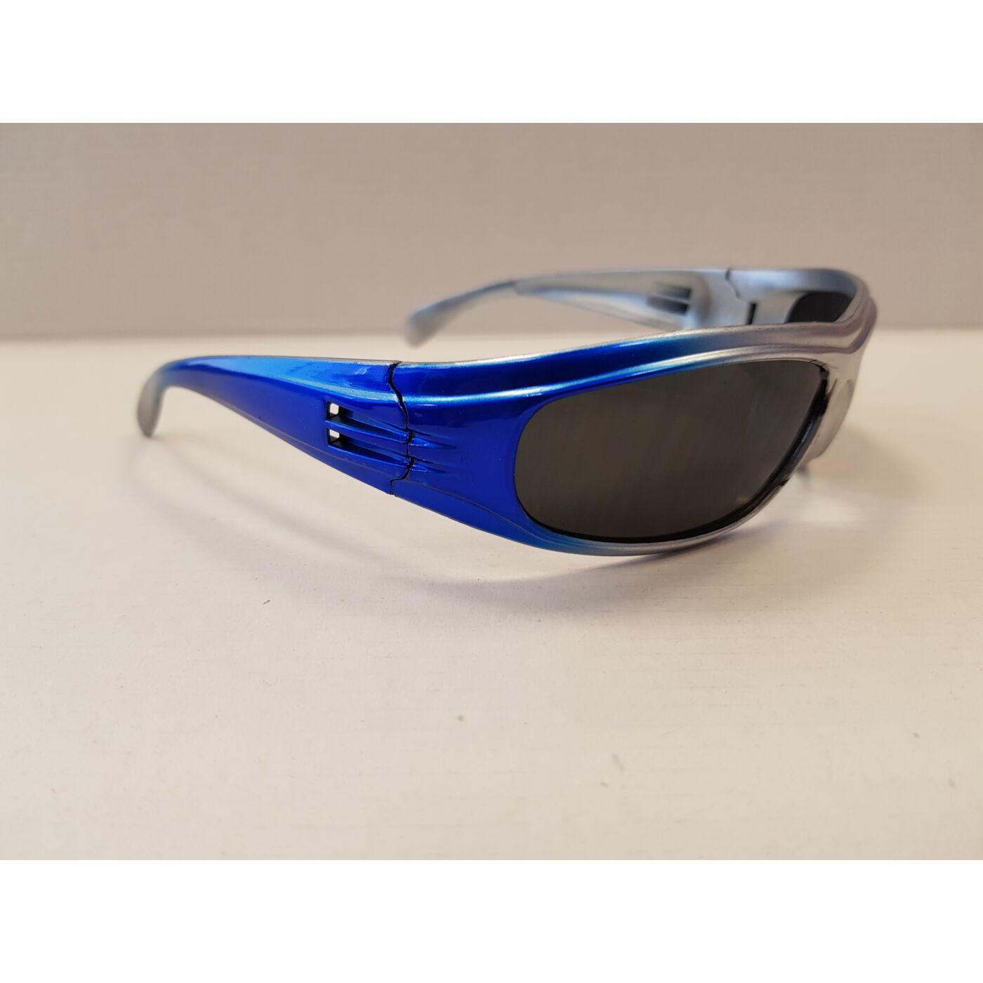 Gyerek napszemüveg - B012